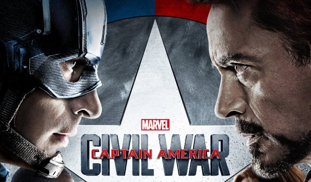 civil-war-header-33