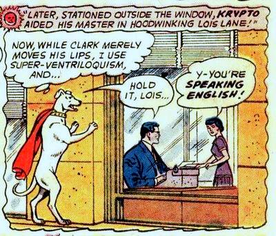 Super-Dog-Ventriloquism